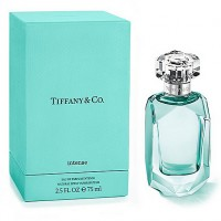 TIFFANY & CO. FOR WOMEN EDP 75ml