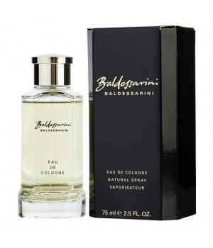 BALDESSARINI BALDESSARINI FOR MEN EDC 75ml