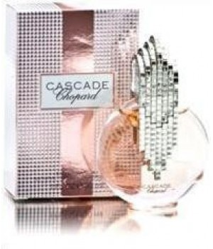 CHOPARD CASCADE FOR WOMEN EDP 75ml