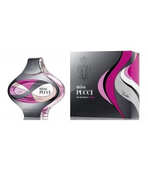 MISS PUCCI INTENSE FOR WOMEN EDT 75ml