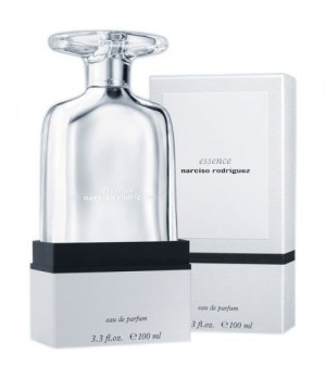 NARCISO RODRIGUEZ ESENCE FOR WOMEN EDP 100ml