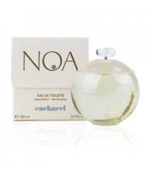 CACHAREL NOA FOR WOMEN EDT 100ml