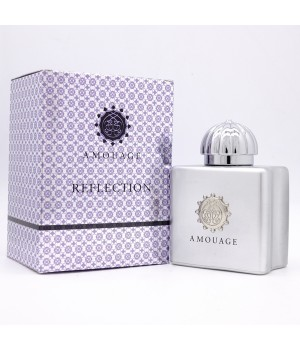 AMOUAGE REFLECTION FOR WOMEN EDP 100ml