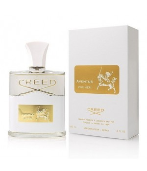 CREED AVENTUS FOR HER EDP 120ml