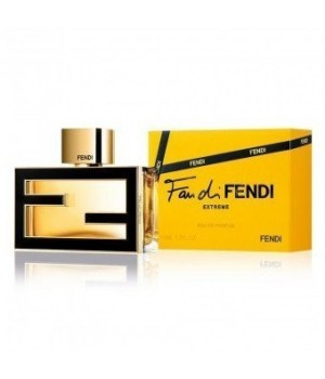 FENDI FAN DI FENDI EXTREME FOR WOMEN EDP 75ml