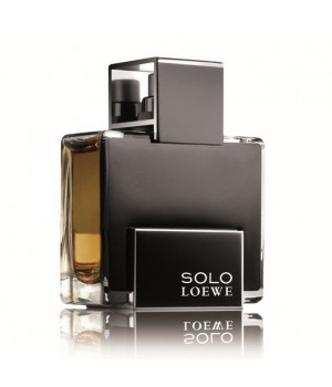 SOLO LOEWE PLATINUM FOR MEN EDT 100ml