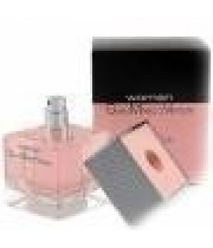 GIAN MARCO VENTURI  ANGELS FOR WOMEN EDP 100ml