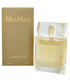 MAX MARA MAX MARA FOR WOMEN EDP 90ml