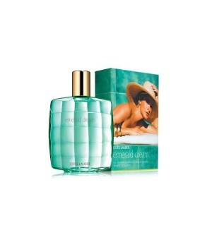 Estee Lauder «Emerald Dream» 100ml