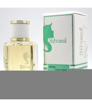 Silvana W 350 (HUGO BOSS FEMME WOMEN) 50ml
