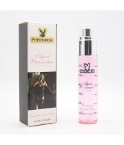 AGENT PROVOCATEUR FOR WOMEN EDP 45ml PHEROMON