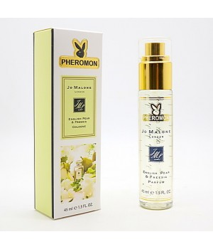 JO MALONE ENGLISH PEAR & FREESIA FOR WOMEN COLOGNE 45ml PHEROMON