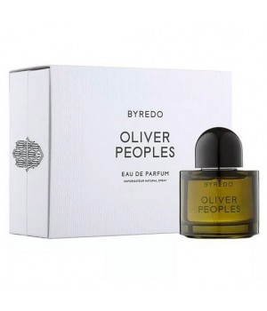BYREDO PARFUMS OLIVER PEOPLES UNISEX EDP 100ml