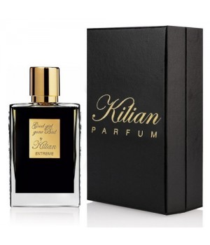 ТЕСТЕР KILIAN GOOD GIRL GONE BAD (EXTREME) FOR WOMEN EDP 50ml (шкатулка)